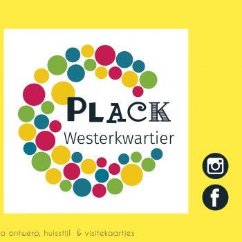 nieuwe huisstijl voor Stichting Plack