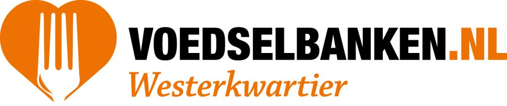 Voedselbank Westerkwartier